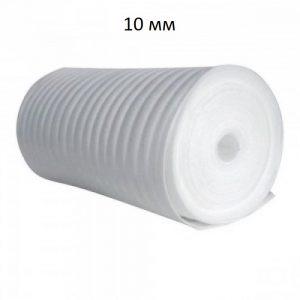 пенополиэтилен 10 мм