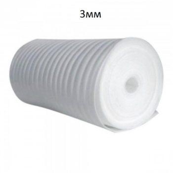 пенополиэтилен 3 мм
